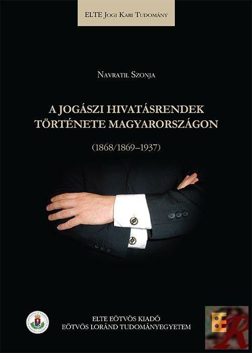 GENIDIA_SMART_fonoki_forgoszek