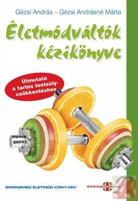 GEMBIRD_BILLENTYUZET_KBUM104HU_FEKETE_USB_MULTI