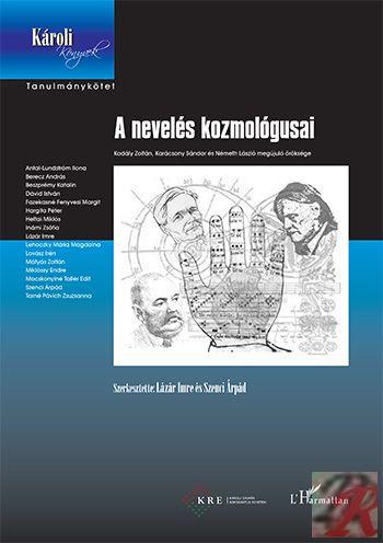 Zewa_wc_papir_3_reteg_16_tekercs_Levendula_alom