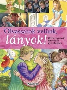Tollok_torolkozo_furdolepedo_Fast_Dry