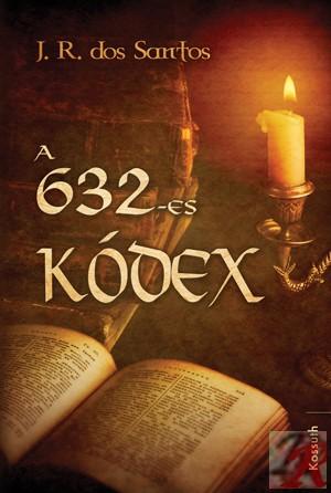 1793_BUNTENY_A_18_SZAZADI_STOCKHOLMBAN