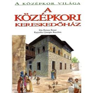 GENIUS_HANGSZORO_SPHF1800A_20_FADOBOZOS_hangfal