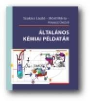 ÁLTALÁNOS KÉMIAI PÉLDATÁR