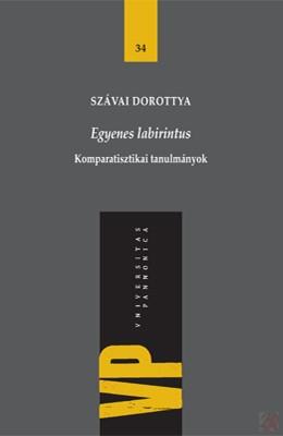 HUMAN_EMBRIONALIS_OSSEJTKUTATAS