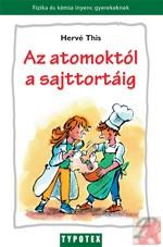 Az_atom_szerkezeterol_antikvar