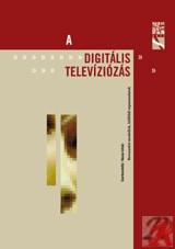 A_DIGITALIS_FOTOZAS_MUHELYTITKAI_KEZDOKNEK_2019