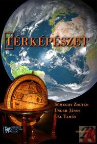 K219_ETKEZOSZEK