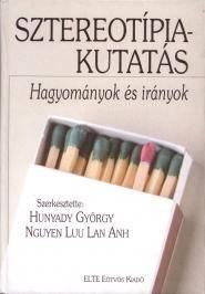 BIZTOSITEK_TARTO_GYORSCSATLAKOZO