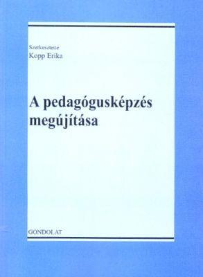 A_PEDAGOGIA_ADOSSAGAI