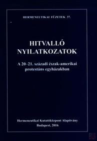 NELKULOZHETETLEN_ITALOK_A_GASZTRONOMIABAN