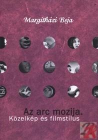 VIGSAGGAL_ZENG_PARNASSUSNAK_MAGAS_TETEJE