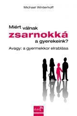 Rovid_madzag_faszivvel