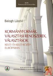 GANZ_Visszaallo_Nem_vilagito_nyomogomb_lefele_allo