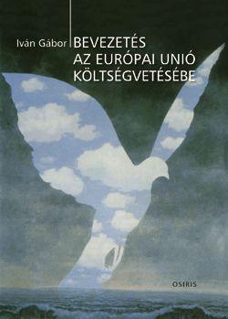 KEZBESITES_A_POLGARI_JOGVITAKBAN_HATAROK_NELKUL