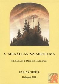 MAGYAR_KATOLIKUS_LEXIKON_IV_GASHOM