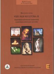 K2_D3_vitamin_20ml_HerbaD