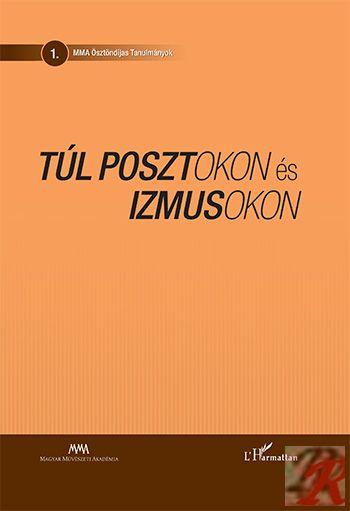 Mancs_mintas_hosszu_ujju_vekony_pamut_rugdalozo_m