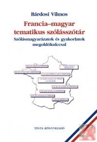Extol_rakomanyrogzito_gumikotel_kampo_nelkul_20m