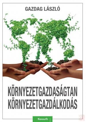 7_CSINOS_ARANYBARNA_TERMESZETES_PAROKA