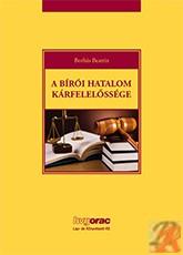 A_BIROI_HATALOM_GYAKORLASAROL