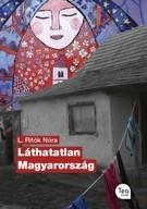 Tuzokapocs_REGUR_11_Laposhuzal_kapocs_V2A_rozs