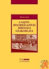 Szaten_kesztyu_voros