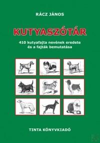 Vitaking_Fahej_kereg_375_mg_kapszula_90_db