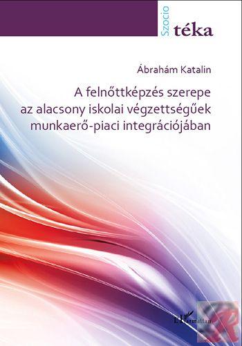 Partvis_fej_lakkozott_bukkfabol_loszormuszalkeve