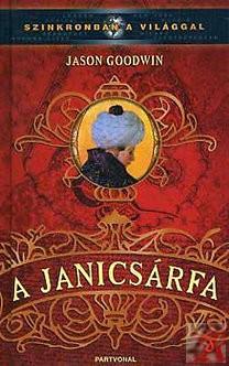 A JANICSÁRFA
