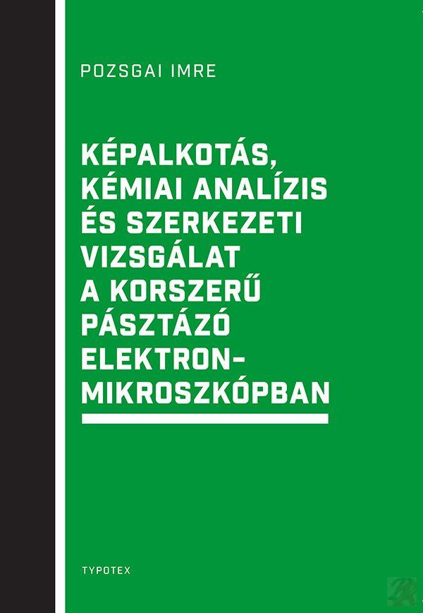 Electrolux_ESL7721RA_beepitheto_mosogatogep_10_e