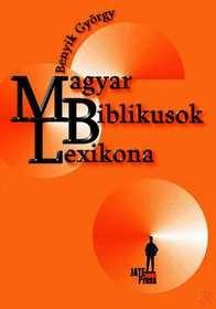 Tork_271800_szalveta_adagolo_N2