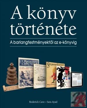A_KONYV_SZULETESE