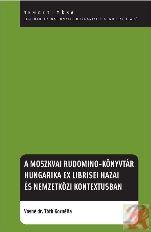 KARIBU_ESZKIMOK