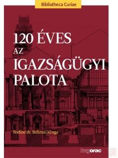 10_EVE_AZ_EUROPAI_UNIOBAN_AZ_ELOZETES_DONTESHOZA