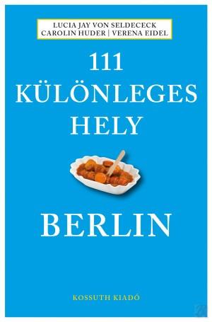 111_KULONLEGES_HELY_ROMA