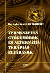 TERMESZETES_ES_MESTERSEGES_ERTELEM