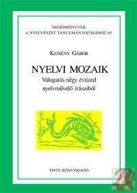 Bizsu_kituzo