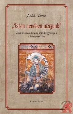 _GYILKOS_NEM_TAVOZHAT_SZABADON