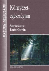 VANCSA_ISTVAN_SZAKACSKONYVE_EZEREGY_RECEPT