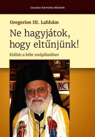 Domotor_ECHOM_magasra_szerelheto_viztakarekos_wc