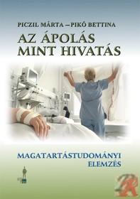 AZ_ANYAG_ELO_ALLAPOTA