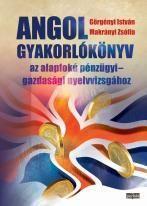 ANGOL_ELOLJAROSZAVAS_KIFEJEZESEK_SZOTARA