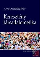 A_POLITIKAI_DISKURZUSOK_ALKOTMANYJOGI_SZERKEZETE