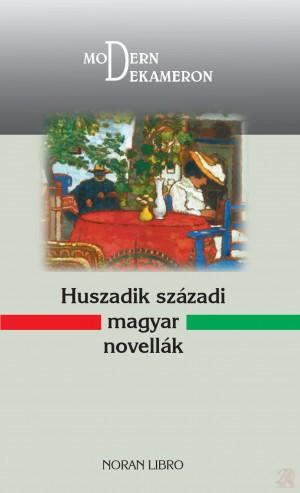 Kaparofa_cicaknak_jatekokkal_kiegeszitve_hullamos