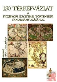 1100_EV_KEPES_MAGYAR_TORTENELEM