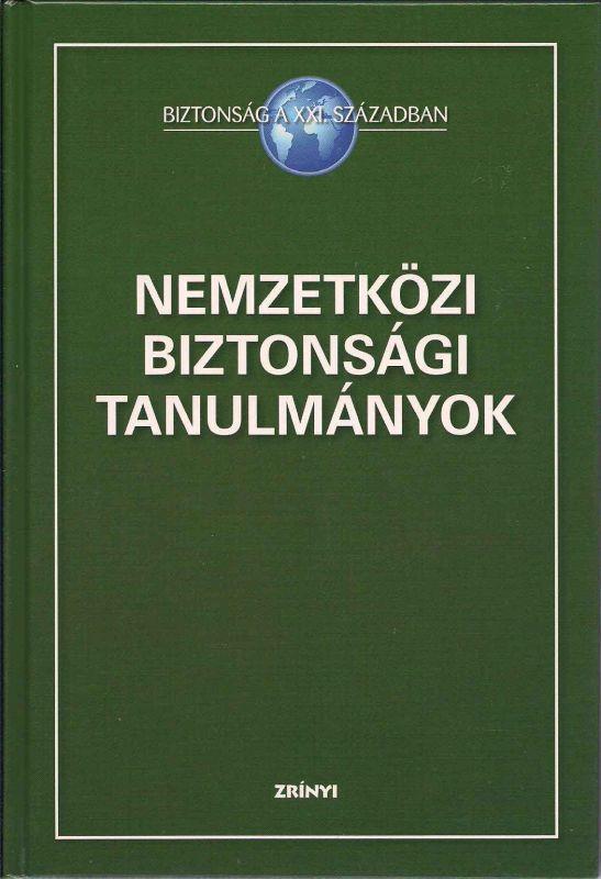 Marttiini_Basic_Filleting_filezokes_10cm_pengehoss