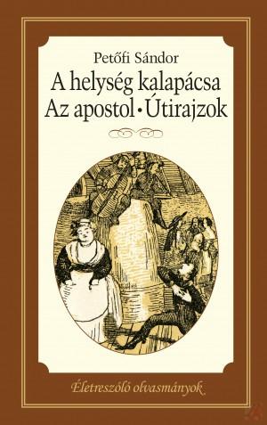 SOKKAL_MAGYARABBUL_SZOLHATNANK_ES_IRHATNANK