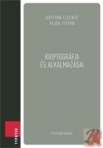 A_SZENTENDREI_KATOLIKUS_EGYHAZ_ES_PLEBANIA_TORTENE