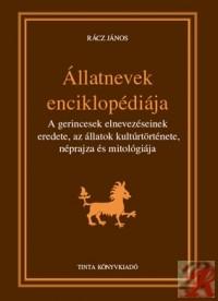 ALAKZATLEXIKON