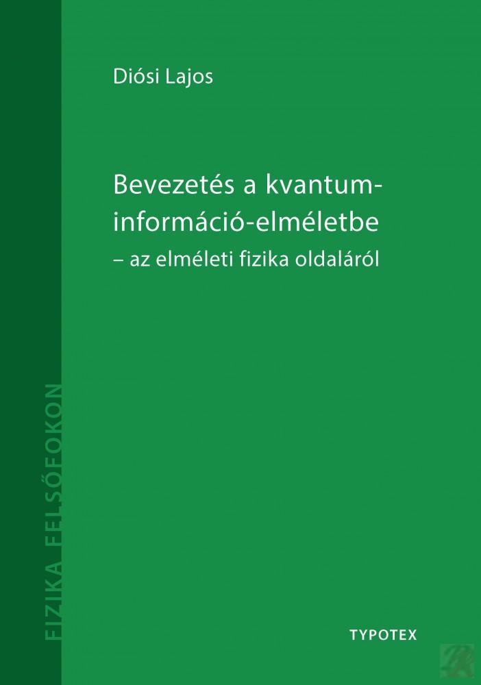 Gipszkionto_forma_Cicak_2